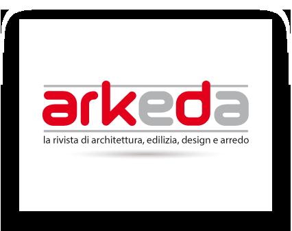 Arkeda Magazine