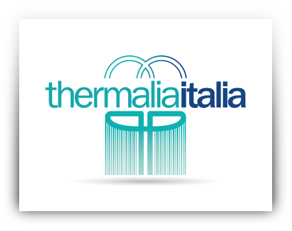 Thermaliaitalia