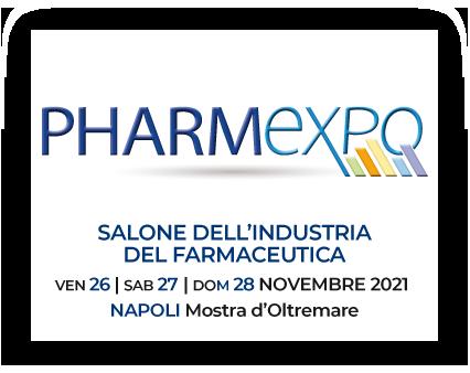 Pharmaexpo