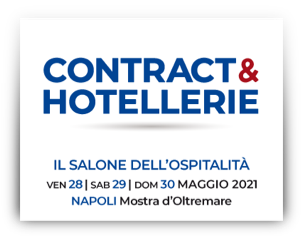 Contract & hotel
