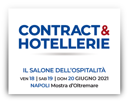 Contract&Hotellerie